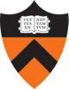 Description: PrincetonShield.jpg